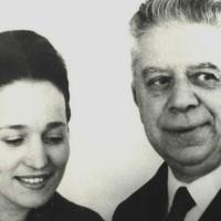 Eugenio Montale e Clizia, Occasioni