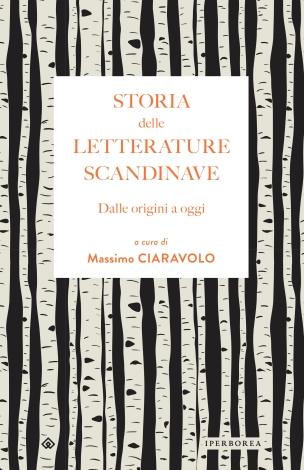 letterature scandinave
