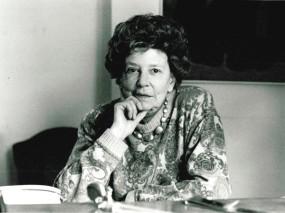 Maria Corti