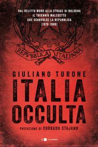 Turone italia occulta