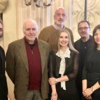I sei finalisti del Premio Bancarella