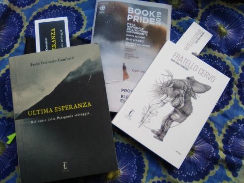 bookpride edicola acquisti