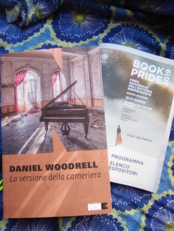 Bookpride nne acquisti