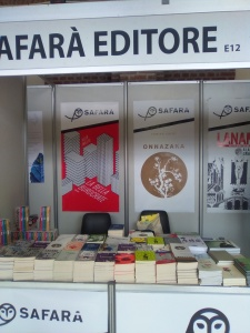 bookpride safara