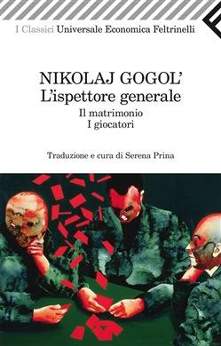 Gogol ispettore generale