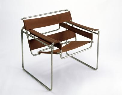 Bauhaus.-Marcel-Breuer.-Barbican