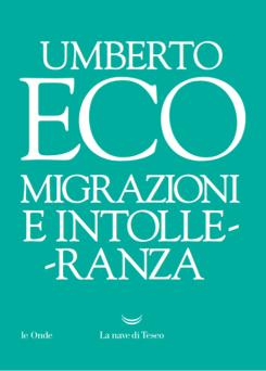 Eco migrazioni