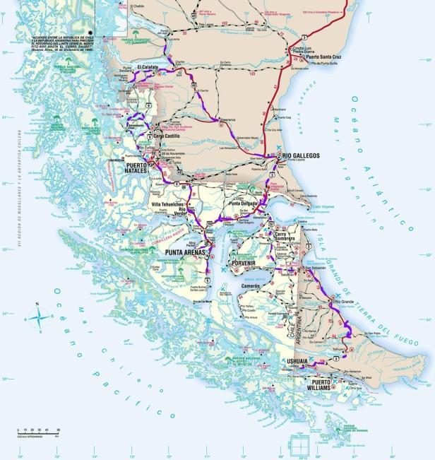 patagonia_mappa
