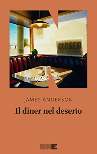 Anderson diner