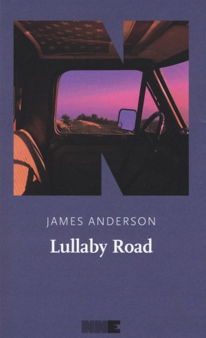 Anderson Lullaby