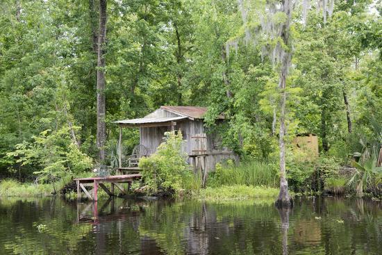 usa-louisiana-new-orleans-lafitte-jean-lafitte-nhp-bayou-cabin_u-l-pobr790