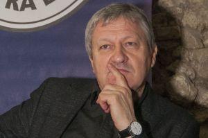 Velikic Dragan