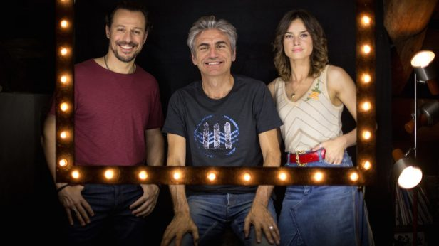 Made in Italy Ligabue