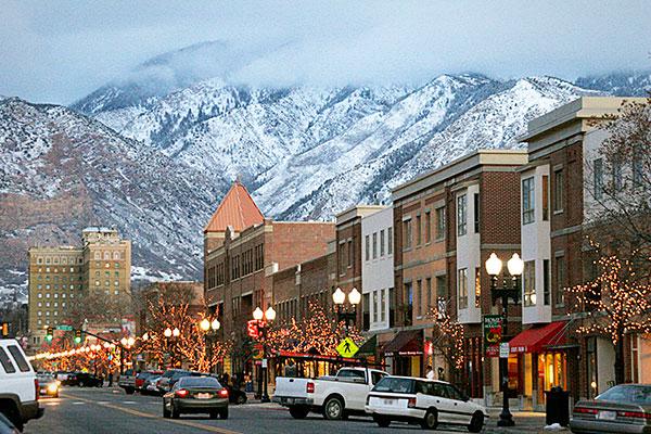 Utah_Price_International_rec_valve_buyers