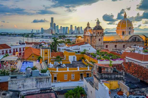 Cartagena_Colombia_lonely planet