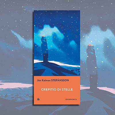 crepitio_di_stelle_per_sito