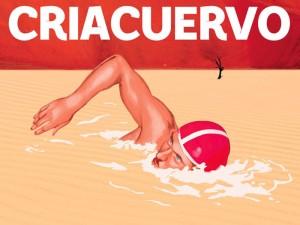 criacuervo-1