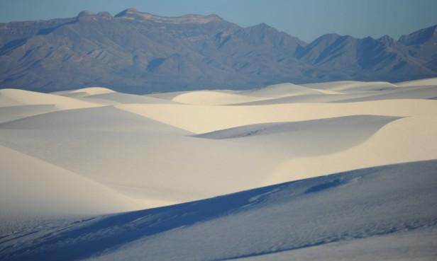 Deserto-Chihuahua-Dune-bianche-25-1000x600