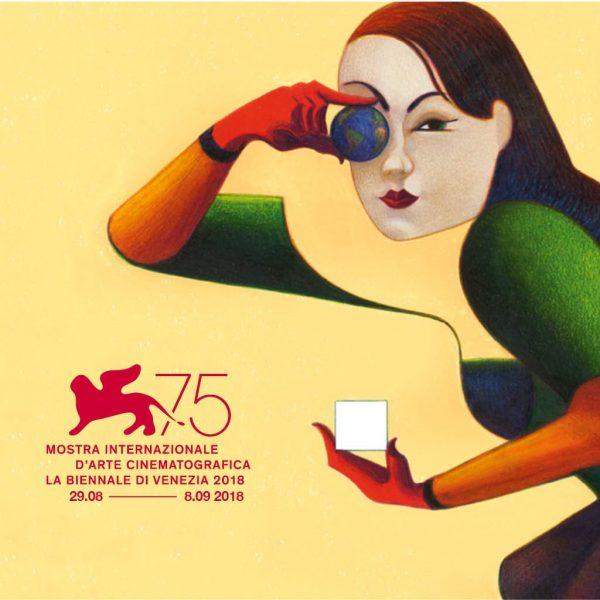 Mattotti mostra-cinema-venezia-75-2018-1-600x600