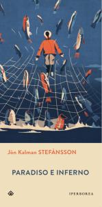 Stefansson paradiso e inferno