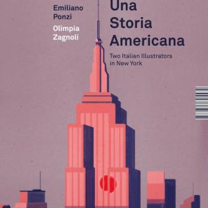 Zagnoli a new york