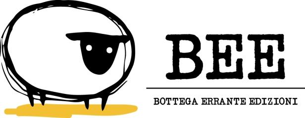 BEE_LOGO-INTERO