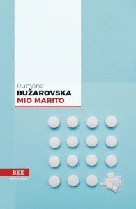 Buzarovska MIO-MARITO