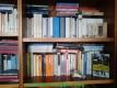 Un angolo della mia libreria