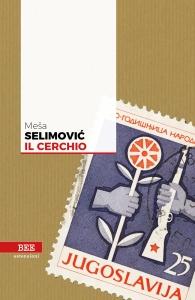 Selimovic IL-CERCHIO