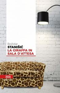 Stanisic LA-GIRAFFA