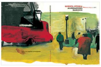 Toccafondo Baricco questa-storia-01
