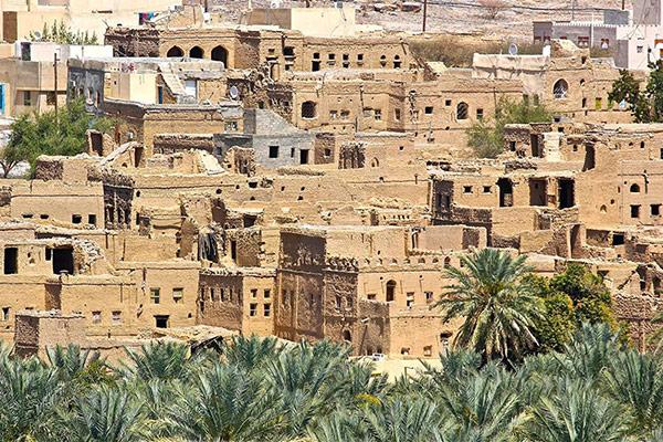 Oman Nizwa 2