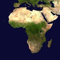 Africa: scoprire il continente attraverso la sua produzione letteraria. Un viaggio tra gli autori che la rappresentano.