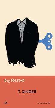 Solstad Singer