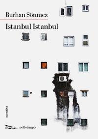 Sonmez istanbul-istanbul