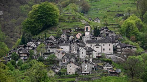 svizzera 2