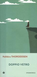 Thoroddsen doppiovetro