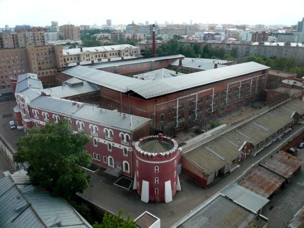 Butyrka_prison_ed