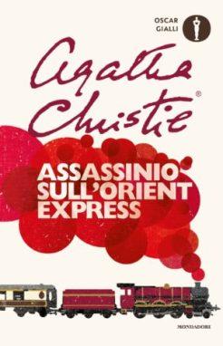Christie orient express