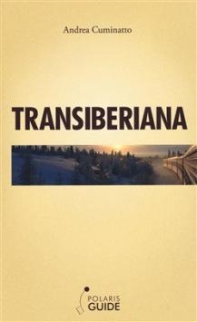 Cuminatto transiberiana