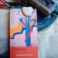 Arto Paasilinna, Aadam ed Eeva. Ovvero dell'ironica utopia