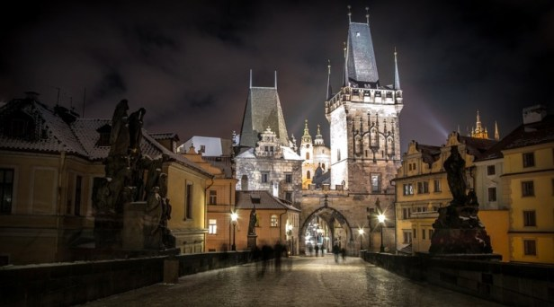 Praga-luoghi-misteriosi-da-vedere
