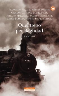 es quel treno per baghdad_Layout 1