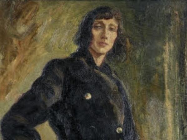 Adriana Bisi Fabbri