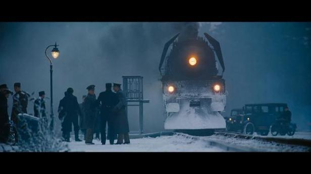 assassinio_sull_orient_express_t