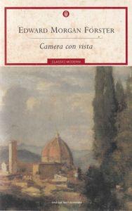 Forster camera con vista