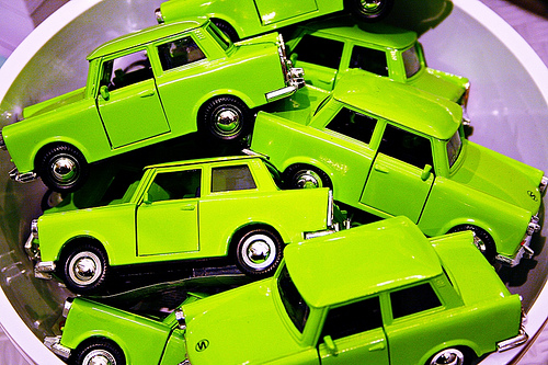 green-cars_doug888882
