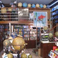 Gulliver, libri per viaggiare