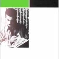 L'Editore Vittorini, Einaudi