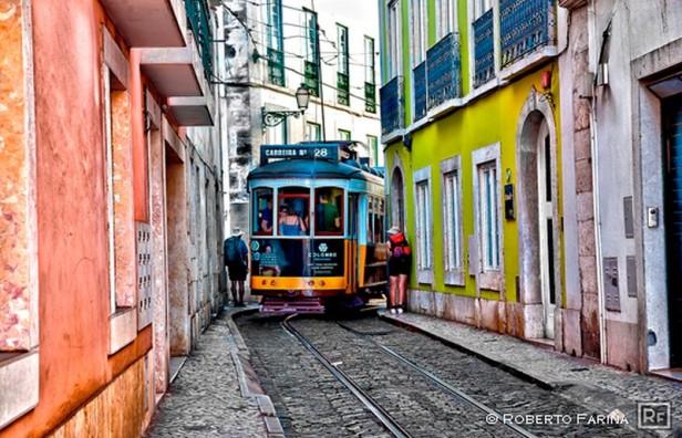 lisbona_tram28_roberto_farina